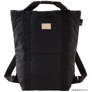 ROOTOTE 3268 ルートート(ROOTOTE)/ SN.セオルー.ワッシャー-A