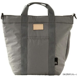 ROOTOTE 3269 ルートート(ROOTOTE)/ SN.デリ.ワッシャー-A