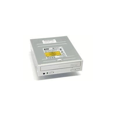( BCD f560 a ) top-g 52 x CD - ROM IDEドライブ