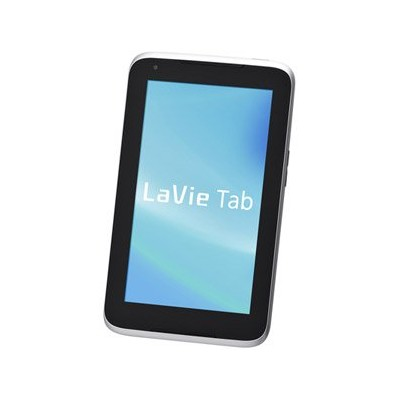 NEC PC-TE307N1W LaVie Tab E