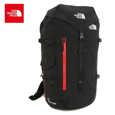 THE NORTH FACE ノースフェイス GR Back Pack ジーアールバックパック NM61817 【バックパック/メンズ/レディース/日本正規品】 【highball】