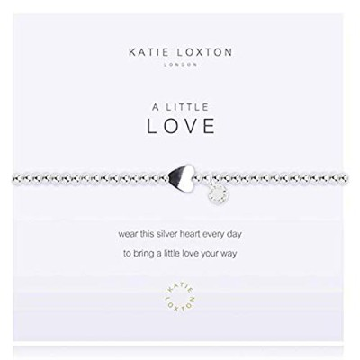 Katie Loxton – A Little Love – ブレスレット