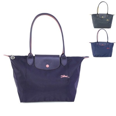 1b48436985bb ロンシャン LONGCHAMP バッグ LE PLIAGE CLUB TOTE BAG S ル・プリアージュ クラブ トートバッグ