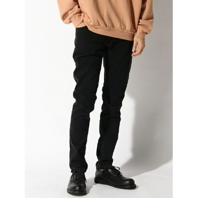 [Rakuten BRAND AVENUE]nudie jeans / Skinny Lin BEAMS MEN ビームス メン パンツ/ジーンズ【送料無料】