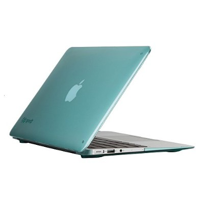 Speck Products SmartShellケースfor MacBook Air 11インチ 11-Inch Air 71440-B978
