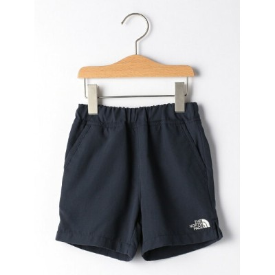 [Rakuten BRAND AVENUE]【キッズ】THE NORTH FACE(ザノースフェイス) WATER SHORT UNITED ARROWS green label relaxing...