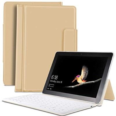 IVSO Samsung galaxy TAB S5E キーボード 専用 Samsung galaxy TAB S5E Wireless keyboard ケース Samsung galaxy...