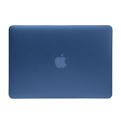 "Hardshell Case for MacBook Pro 13 ""ドット One Size CL60626"