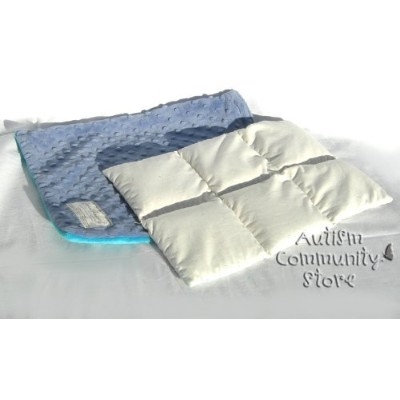 Creature Commforts - Weighted Lap Pad - 3 lbs by Creature Commforts TM