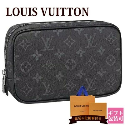 lowest price e320f f84bb ≪人気≫ルイヴィトン バッグ 鞄 かばん LOUIS VUITTON 新品 ...