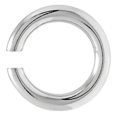 SSUNT with Kirang J19 NCT127 JOHNNY ジョニーst.BOLD RING イヤーカフ片耳1個(BOLD,SILVER COLOR)
