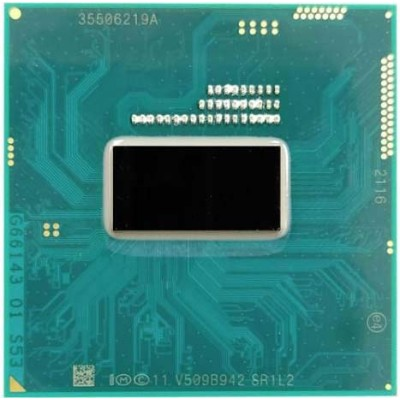 Intel モバイル CPU Core i5 4310M 2.7 GHz SR1L2 バルク品