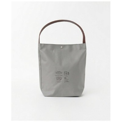 WORK NOT WORK 横濱帆布鞄×WORKNOTWORKOneShoulderBag ワーク・ノット・ワーク バッグ ショルダーバッグ ホワイト【送料無料】