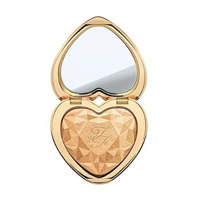 TOO FACED ハイライト ハイライター LOVE LIGHT You Light Up My Life
