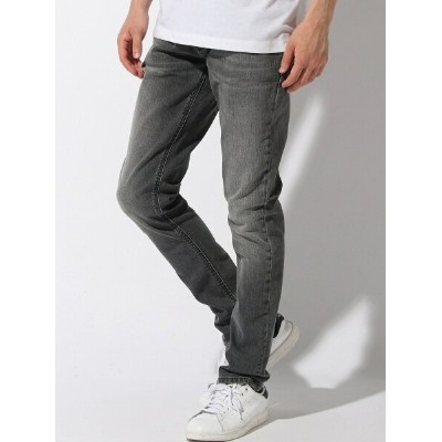 nudie jeans nudie jeans/(M)Tight Terry ヌーディージーンズ / フランクリンアンドマーシャル パンツ/ジーンズ【送料無料】