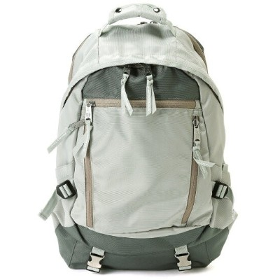 INDISPENSABLE INDISPENSABLE/(M)IDP BACKPACK TRILL ハンドサイン バッグ リュック/バックパック グレー カーキ ネイビー ブラック ベージュ...