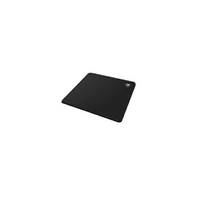 COUGAR クーガー マウスパッド Control EX Gaming Mouse Pad S