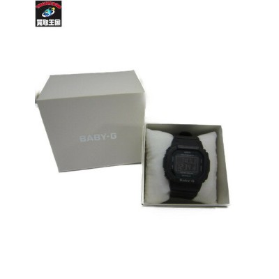G-SHOCK BGD-5000MD【中古】