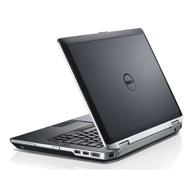 Dell Latitude E6420 Premium-Built 14.1-Inch Business Laptop (Intel Core i5 2.5GHz with 3.2G Turbo...