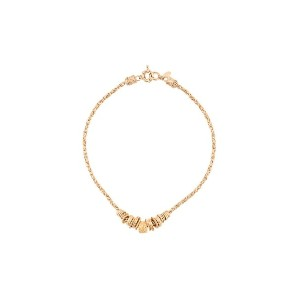Gas Bijoux Marquise ネックレス - ゴールド