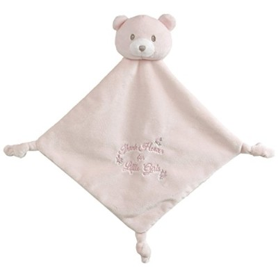 Gund Baby Little Me Lovey 白 ベビーブランケット Welcome to The World ぬいぐるみ 12インチ 12 inches 4060210