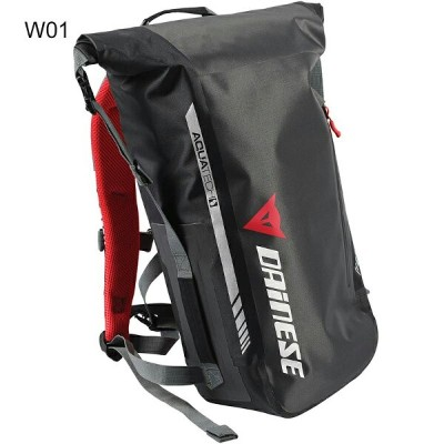 DAINESE(ダイネーゼ)D-ELEMENTS BACKPACK
