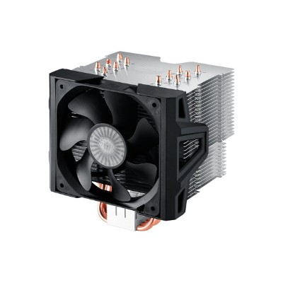 Cooler Master Technology Hyper 612 V2 正規代理店保証付