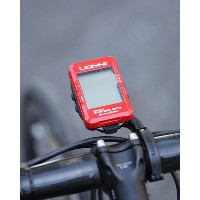 LEZYNE(レザイン) サイクルコンピューター【LEZYNE SUPER GPS limited color】