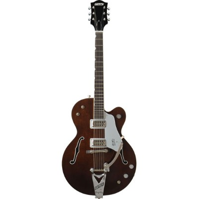 Gretsch(グレッチ)G6119-1962FT Chet Atkins Tennessee Rose
