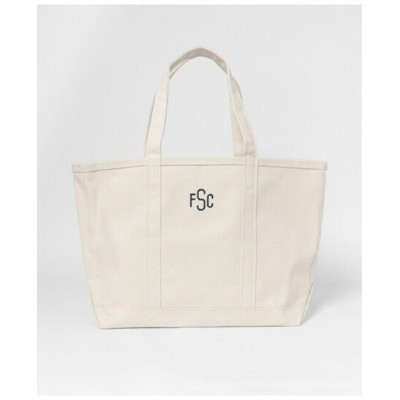 URBAN RESEARCH FREEMANSSPORTINGCLUBJPFSCTOTEBAG アーバンリサーチ バッグ【送料無料】