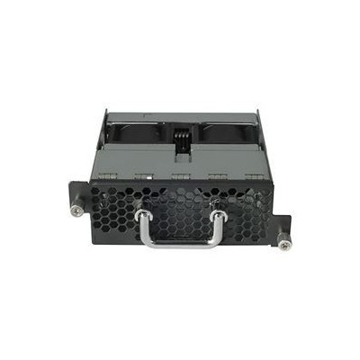その他 HP(Enterprise) X711 Front (port side) to Back (power side)Airflow High Volume Fan Tray JG552A...