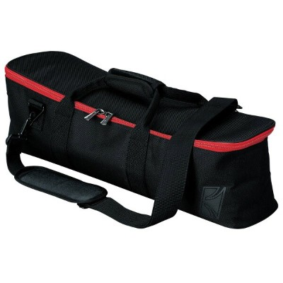 TAMA SBH01 The Classic Stand Bag ハードウェアバッグ