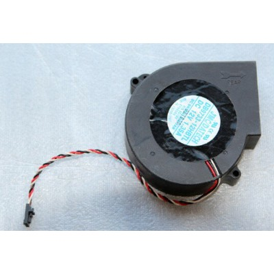 DELL GX270 DB9733-12HBTL CPU ファン CPU FAN 中古