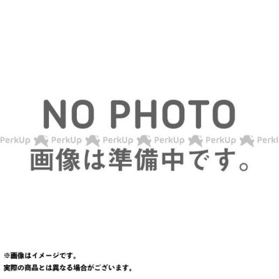 OUTEX スーパーカブ50 その他ホイール クリアー チューブレスキット 前後セット 17×1.20