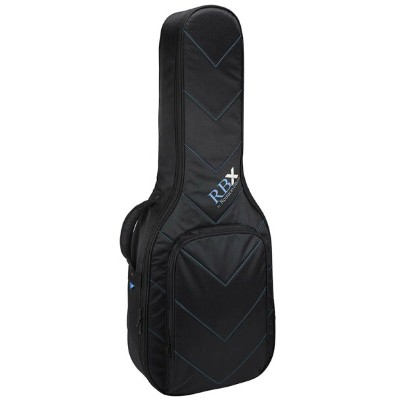 Reunion Blues RBX Small Body Acoustic / Classical Guitar Gig Bag #RBX-C3 [小型アコースティックギター/クラシックギター用ギグケ...