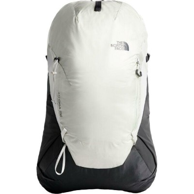(取寄)ノースフェイス ハイドラ 26L バックパック The North Face Men's Hydra 26L Backpack Asphalt Grey/Tin Grey
