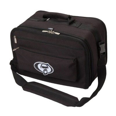 Protection Racket LPTRDFPEDAL2 [3270-00:Double Foot Pedal Bag / PVCベース]