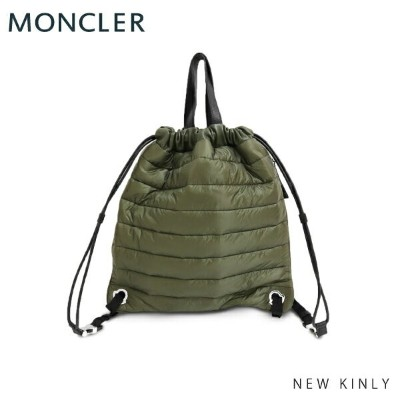 MONCLER モンクレール NEW KINLY キンリー [400270053279]