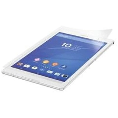 Xperia Z3 Tablet Compact用スクリーンプロテクター ET988