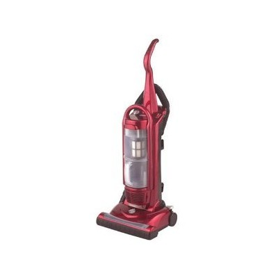 Sunpentown V-8506 Bagless Upright Vacuum Cleaner 掃除機 with HEPA Filtration