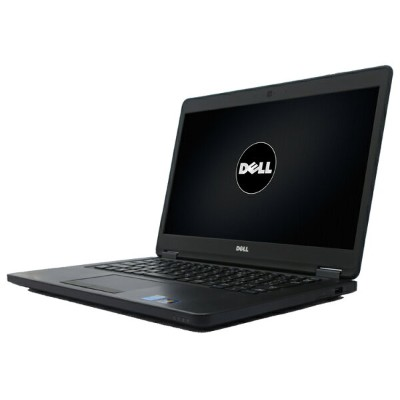 中古ノートパソコンDell Latitude E5450 E5450 【中古】 Dell Latitude E5450 中古ノートパソコンCore i5 Win7 Pro Dell Latitude...