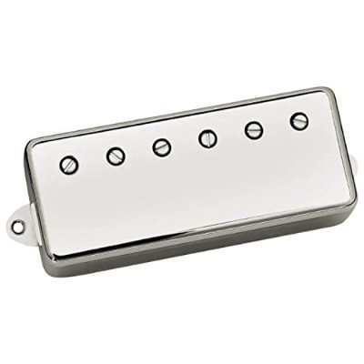 DiMarzio DP242 PG-13 Neck