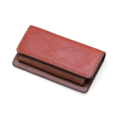 Vintage Revival Productions/小銭入れ inquest coin case 001 タン(メンズコインケース)【あす楽対応】