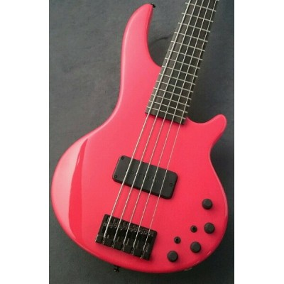 Curbow Rockwood 5st 【USED】 【G-CLUB渋谷在庫品】