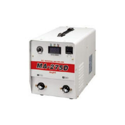 might/マイト工業 直流アーク溶接機 MA-275D