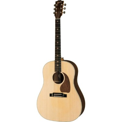 Gibson 《ギブソン》 J-45 Sustainable 2019 (Antique Natural) 【特価】