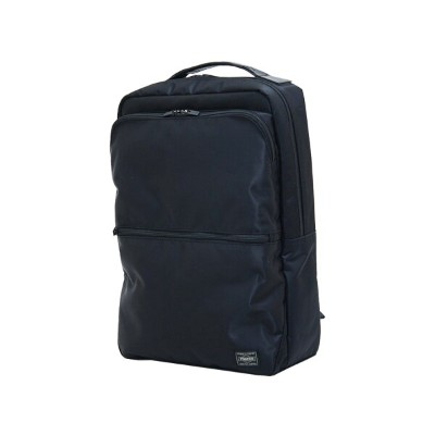 (Only in JAPAN.) 吉田カバン PORTER TIME ポーター タイム デイパック 655-17875 (This product is not for overseas...