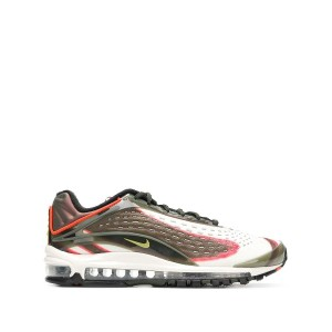 Nike Air Max Deluxe スニーカー - グリーン