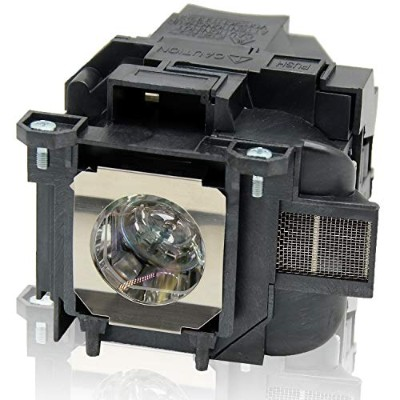Allamp プロジェクター 交換用ランプ ELPLP78 エプソン EPSON EH-TW5200 EH-TW410 EH-TW530 EB-S03 EB-S18 EB-X18 EB-W18 EB...