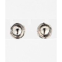 ANOTHER FEATHER/アナザー フェザー  ピアス ALCYONE STUDS B SILVER【三越・伊勢丹/公式】 アクセサリー~~ピアス~~レディース ピアス